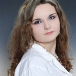 Д-р Илина Гаџевска