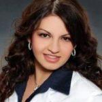 Д-р Катерина Дамевска